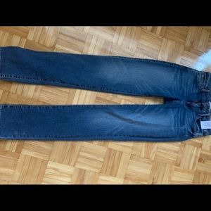 Guess Jeans, size XS
